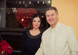 fa-dance-school-opening-southport-ct-182