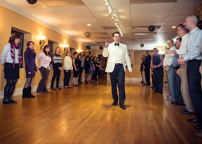 fa-dance-school-opening-southport-ct-13