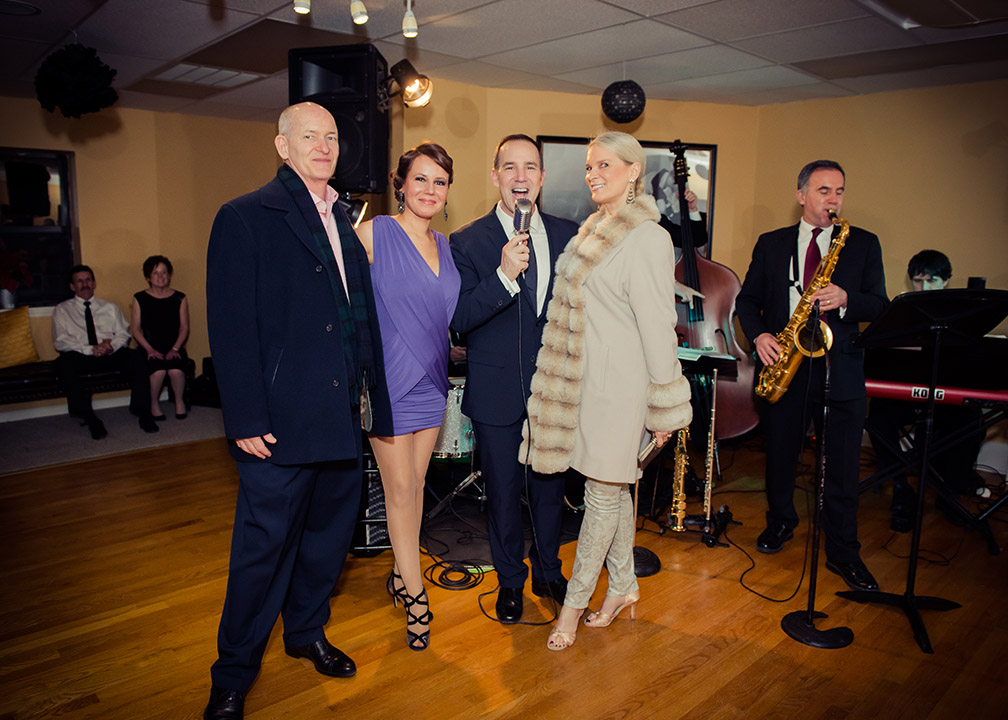 FA Dance School Opening-Southport CT-139