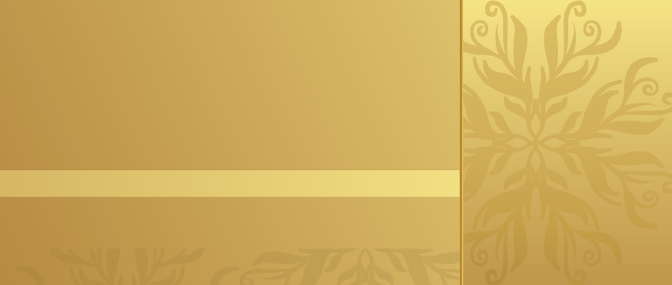 fred-new-banner-bg.png