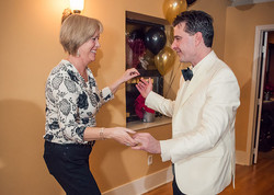 fa-dance-school-opening-southport-ct-20