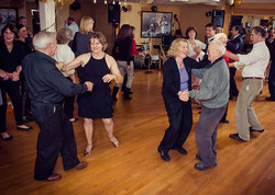 fa-dance-school-opening-southport-ct-109