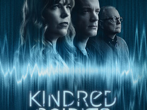 Kindred Spirits Returns Vibrantly | A Review