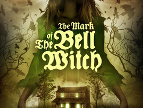 Mark of the Bell Witch | A Review