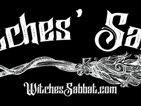 Witches' Sabbat 2020 | A Review
