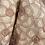 Thumbnail: Abito corto ricamato rosa