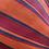 Thumbnail: Pochette personalizzata con ricamo