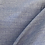 Thumbnail: Abito salopette