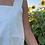 Thumbnail: Top sangallo bianco