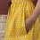 Thumbnail: Gonna stelle gialla