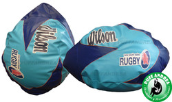 Puff rugby