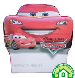 CABECERO CARS
