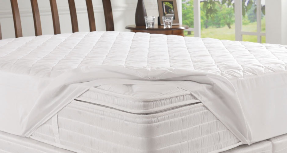 protector impermeable para colchon 3.jpg