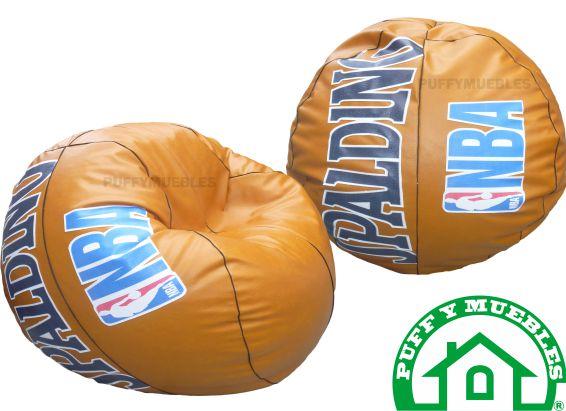 puffbasketball