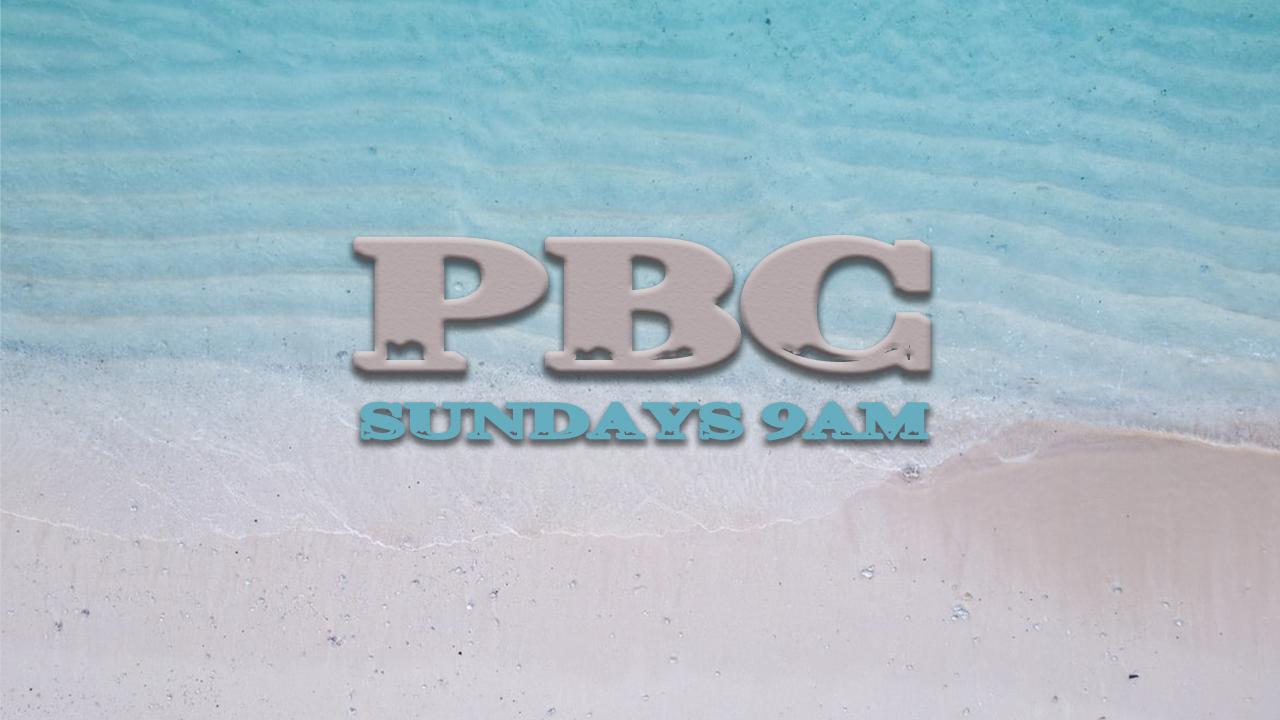 PBC WEB_.jpg