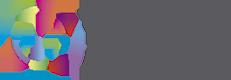 Logo_Inova_Prudente.png