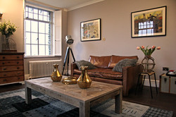 Haweswater Mardale Suite