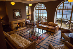 Haweswater Hotel Lounge