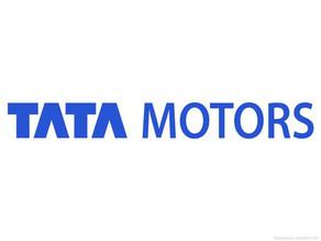 Economique Idea: TATA Motors to buy or sell?