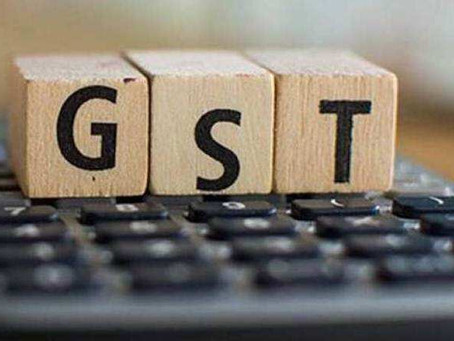 CBIC issued guidelines for provisional attachment of property under Section 83 of the CGST Act, 2017