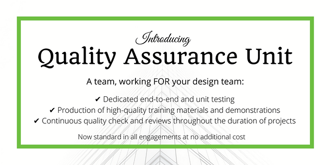 New Quality Assurance Unit branded (1).p