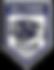 hfc-escudo2019.png