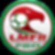 lmfr-logo.png