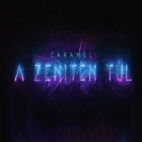 caramel_azenitentul_2017.jpg
