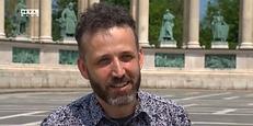 Világelsők voltunk 125 éve, hogyan épült Budapest?
