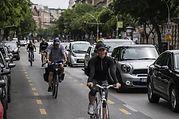 """""""Kísérleti tereppé váltak a kiürült városok""""- így kéne visszahódítani Budapestet a járvány után"""