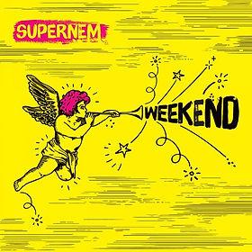 supernem_weekend_2018.jpg
