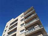 Nem minden Bauhaus, amit annak neveznek, mégis sokak számára ez hívószó az ingatlanpiacon
