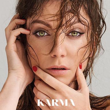 1500x1500_karma_bakelit_front.jpg