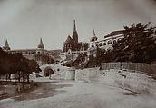 A Templomséták Budapesten című könyvről a Súgólyukban (BARTÓK RÁDIÓ)