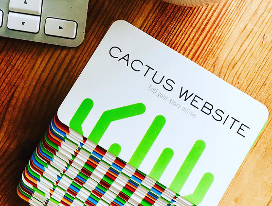 Cactus Website_BC_edited.jpg