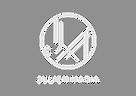 LOGO-julien-Maria-HD-BLANC-300x212.png