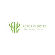 Logo_CactusWebsite.png