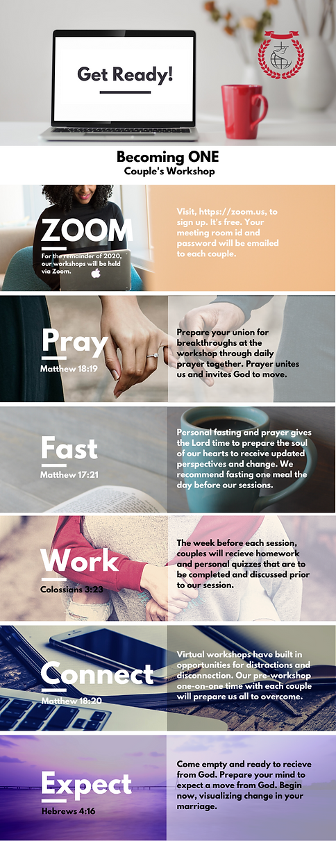 5 Ways to Prepare for Workshop-3.png