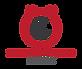 Restoring GODS Family logo.png