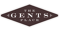 the gents place logo.png