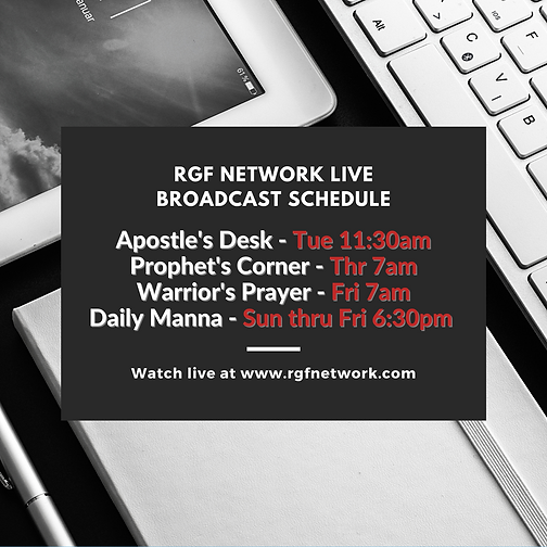 rgf show schedule-2.png