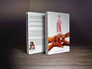Book Promo FrontBack.jpg