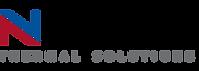 noren logo.png