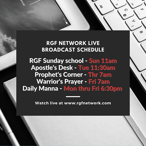 rgf show schedule.png