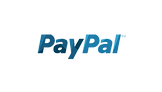 png-clipart-paypal-logo-business-compute
