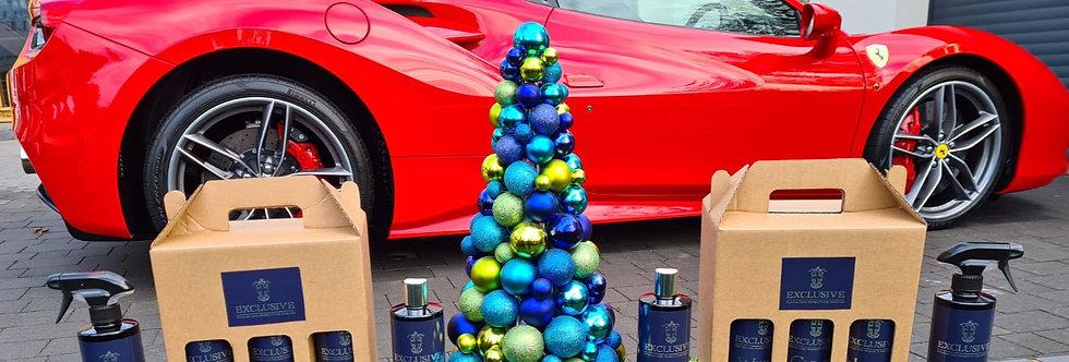 Christmas Bundle - 3 products