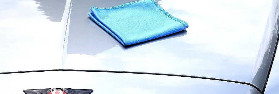 Premium Glass Cloth