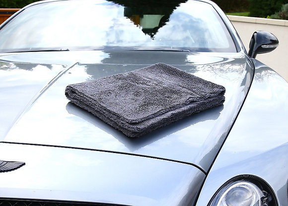 Premium Drying Towel 1000GSM