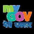 mygov social hub