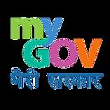 mygov-logo.png